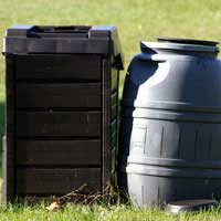 A Kids' Guide to Composting