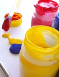 Free Jam Jar Crafts for Kids