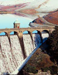 Renewable and Non-Renewable Sources